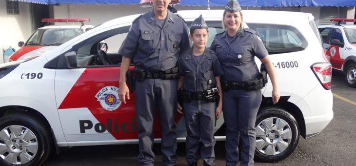 Decisão beneficia a cabo Renilde Padilha e pode abrir precedentes para outros magistrados em todo o brasil: justiça condena estado de São Paulo a indenizar policial militar por falta de reajuste salarial desde 2015