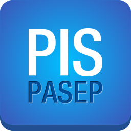 Trabalhou antes de 1988? Você pode ter valores a receber do Fundo PIS/Pasep