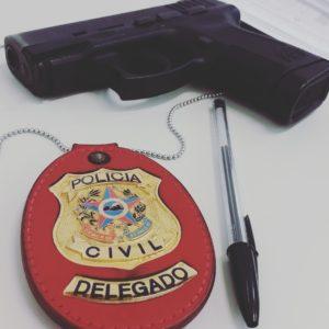 ADPJ- Adicional por Direção da Atividade de Polícia Judiciária: Inativos garantem o direito