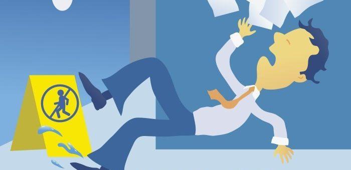 Revisão do Auxílio Doença por Acidente de Trabalho: É possível aumentar meu benefício?