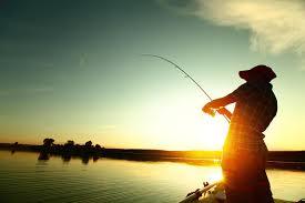 A Aposentadoria do Pescador